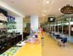 mojano-assisi-parking-bar-2014-0005