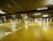 mojano-parking-0001a